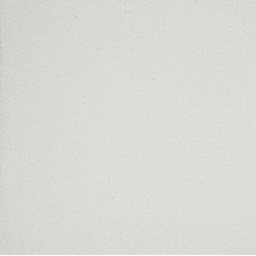Elabrick Klej Biały