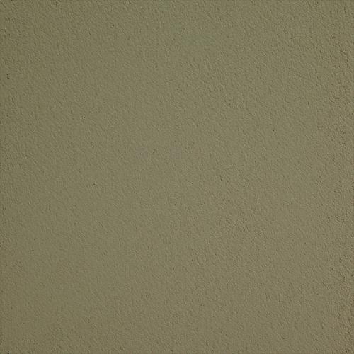 Elabrick Adhesive Light Grey